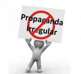 propaganda-proibida