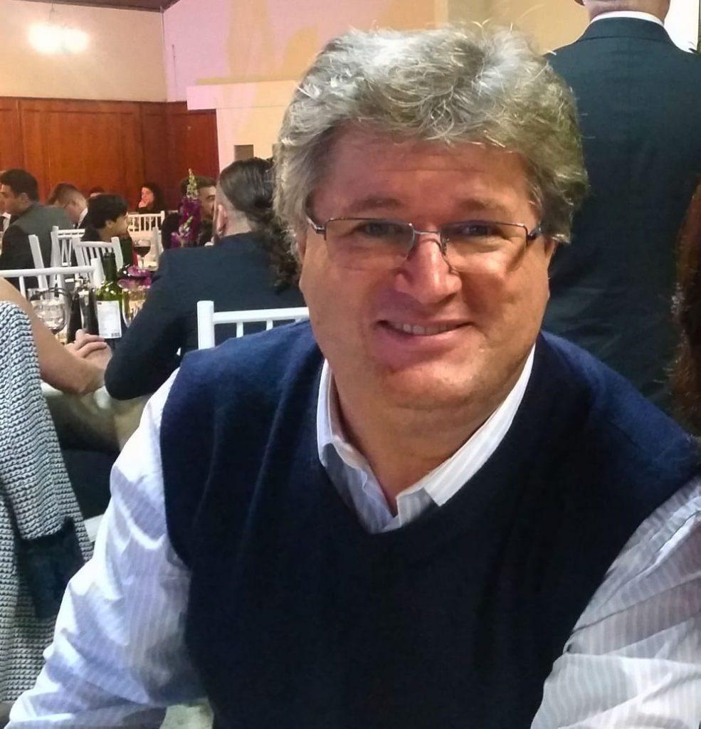 PARANAGUÁ SANEAMENTO:  Empresa é denunciada por cobrança indevida da tarifa de esgoto