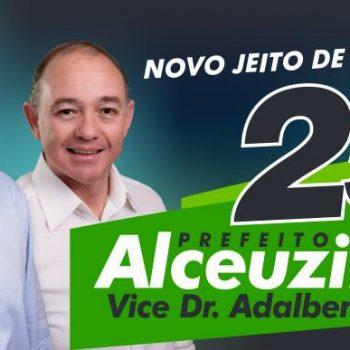 TRANSPORTE COLETIVO: Câmara aprova projeto que obriga Viação Rocio a fornecer acesso à internet e outros benefícios