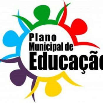 """PLANO MUNICIPAL DE EDUCAÇÃO: Projeto """"ressuscita"""" ideologia de gênero em Paranaguá"""